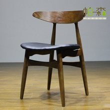 wood dining chairs for dining room furniture and dining leather chairs
