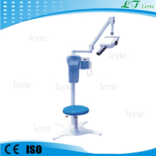 LTD001 medical dental x ray machine for sale