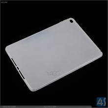 2015 New products wholesale soft tpu case for ipad air 2,for apple for ipad air 2 case