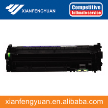 premium 3119 compatible cartucho de toner para xerox