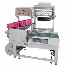 Ce padrão L selo bar pão de taiwan encolhimento térmico máquina de vedação para blueberry