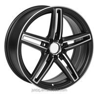 CV5 car alloy Wheel