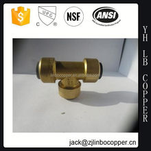 European Universal Type air Quick Coupling/Plug /Connector