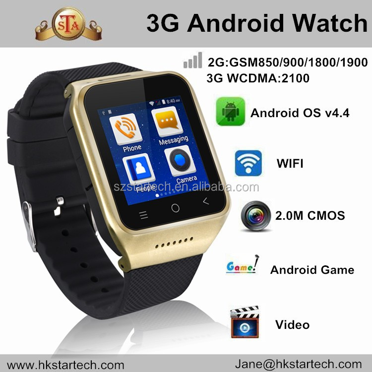 best fashion 3g android smart phone buy 3g android smart phone smart phone