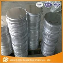 china supply discs aluminum 5754
