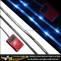 outdoor China supplier bright LED Luminous Tent Rope high times grow lights indoor led hydroponic