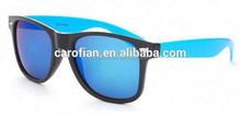 wenzhou paint underwater glasses sunglasses organizer