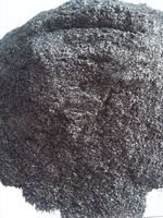 Flake Graphite powder +190