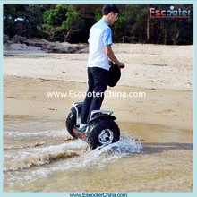 CE Certification mini motorbike, electric motorbike for sale with LED lights