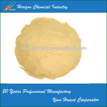 Low Cost Calcium /Soudium/Magnesium Lignosulfonate in Concrete Admixtures