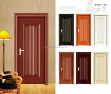 high quality wood door skin for sale