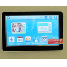 Factory sell 4.3 inch IPS 480*272 Allwinner A10 Andriod 4.0 MID OEM/ODM student study e-book MID-4102