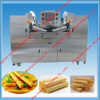 Automatic Egg Roll Making Machine / Best egg roll making machine