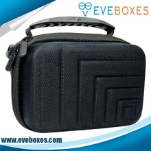 2015 Hot Sale waterproof camera bag,cases,portable bag,Eva bag