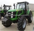 Tractor agrícola caminar en venta