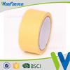 Auto Painting Automotive fashion eco friendly decorative masking tape