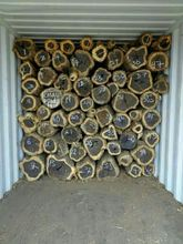 African Ghana Blackwood
