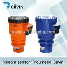 gut800 integrado de tipo sensor ultrasónico precio
