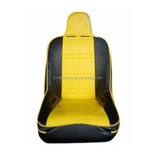 JT-S1601-46 Universal 4x4 offroad seat / offroad racing seat / racing seat