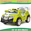 New model children ride on car childrenvride on battery operated kids baby car
