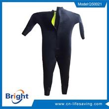 2015 new product dry suit diving, rubber diving suit, cheap dive equipment