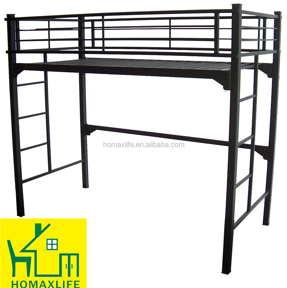 high quality heavy duty durable army adults metal strong military double bunk bed for summer. Black Bedroom Furniture Sets. Home Design Ideas