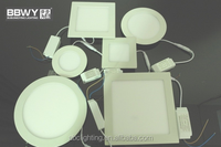 ultra slim led panel light factory in ZHONGSHAN CITY