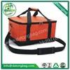 Oversized cooler lunch bag beer can cooler bag wine cooler bag for picnic