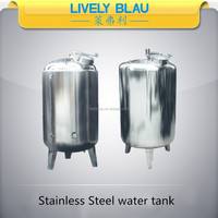 professional manufacturer high quality water filter silver activated carbon