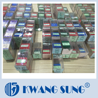 2015 New Needles For Industrial Sewing Machine Parts