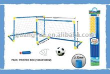 new soccer set GY92648