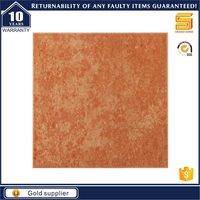 granite textured white glossy ceramic tile in cheap price