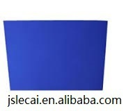 Positive UV-CTCP Plate for print CTCP machine