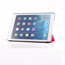 Best for ipad cover OEM service,case for ipad cover