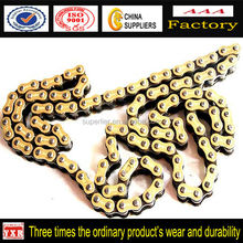Motorcycle Spare Parts Different Design With Nice Price Motorcycle Transmission Chain