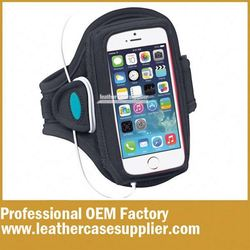 2015 new design sport armband phone case for iphone 5