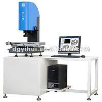 Modern Technical Duplicate Key Maker Machine YF-1510