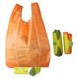 2011 hot sale foldable shopping bag