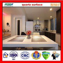 quartz slab artificial marble sheets