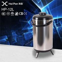 2015 home appliance China ice bucket acrylic