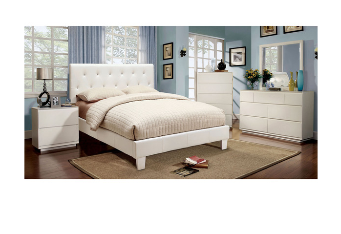 home furniture cheap king size bedroom sets buy cheap