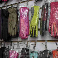 Ski gloves winter sport keep warm riding gloves, comfortable and cheap gloves