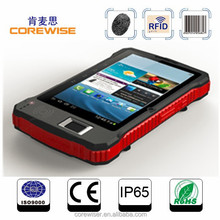 7 inch 3G Android Tablet/Quad Core/GPS/Bluetooth