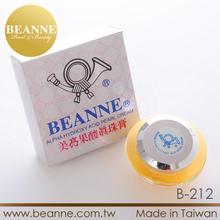 B212 BEANNE Alpha Hydroxy Anti-Aging Golden Pearl Face Beauty Cream