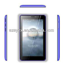 7 inch android a13 mid / a10 mid / android tablet / tab pc