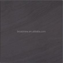 Cheapest price ! 30x30 black ceramic floor tile