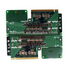 8L Module carte PCB PCB de soie écran imprimante
