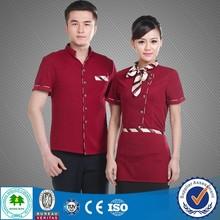 Cocktail waitress uniforms, uniforms for waiters waitress