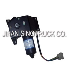 Sinotruk Howo A7 Parts Wiper anchor WG1642720008