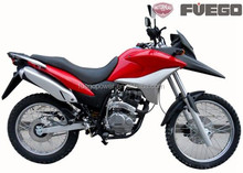 2013 New Model Dirt Bike Motorcycle Off Road 250cc Dirt Bike For Sale /250cc High Quality Hot Sale Dirtbike Motorcycle